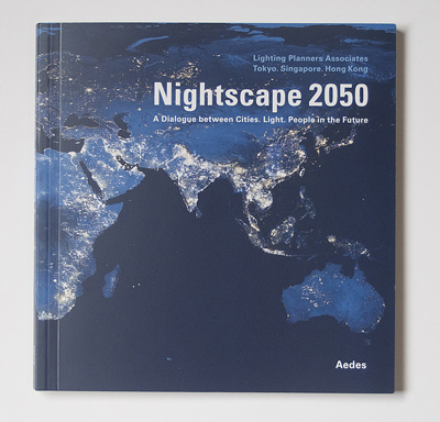 nightscape2050_01.jpg