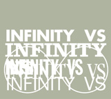 『INFINITY VS. ~僕らとたった一人のモナ~』展