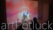 Art Potluck(アートポトラック)緊急座談会