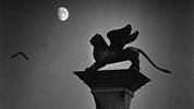 奈良原一高写真展「華麗なる闇 漆黒の時」