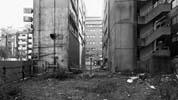 浜昇写真展「VACANT LAND 1989」