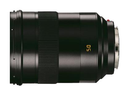 ライカ ズミルックスSL f1.4/50mm ASPH.