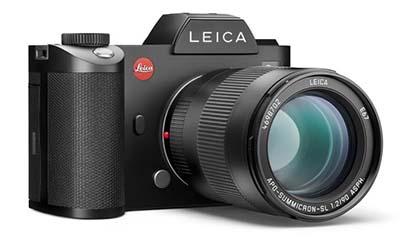 leica_SL_f2_75mm_90mm_04.jpg
