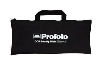 101221-Profoto-OCF-Beauty-Dish-Silver-2'-carrying-bag-WEB.jpg