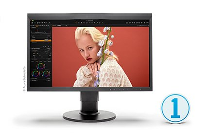 Capture One Pro 11.1
