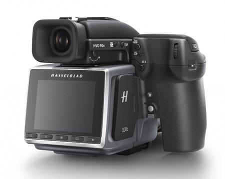 Hasselblad H6D-100c_rear side shot_WH.jpg